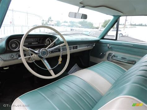 ford galaxy interior 1963 ford galaxie interior bing images