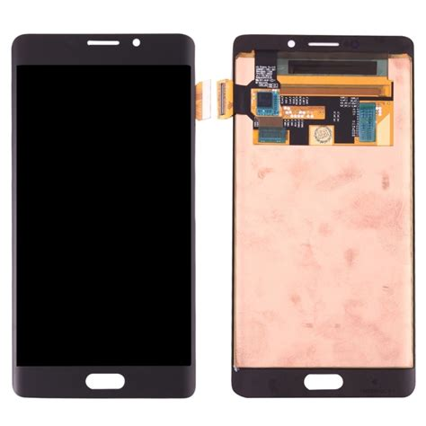 Lcd Xiaomi replacement xiaomi mi note 2 original lcd screen
