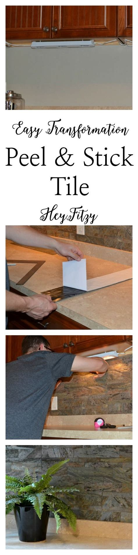 Kitchen Ideas Photos How To Tile Without All The Hassle Diy Ideas Grout And