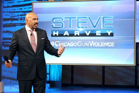news 2016 cancelled television shows television ratings steve harvey daytime series ending new show launching in
