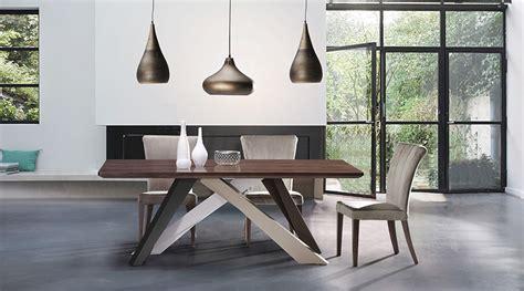 tendencias en mesas de comedor   blog de decoracion  interiorismo