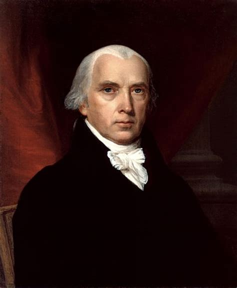 james madson file james madison jpg wikimedia commons