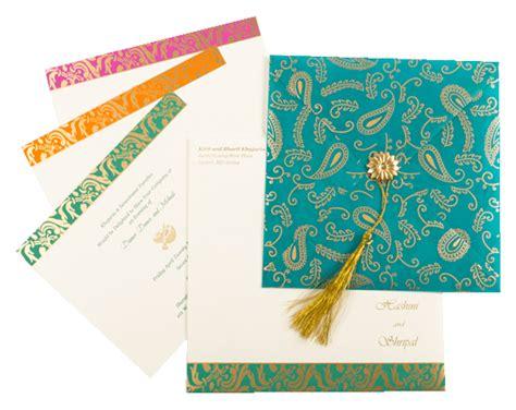designer wedding invitation cards mumbai wedding inc wedding invitation card in mumbai weddingz