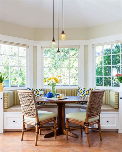 how to decorate bay windows bay window decorating ideas visit houzz com decorating