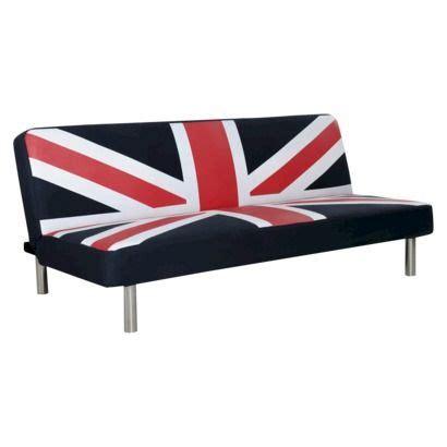 union jack sofa 87 best images about british flag bedroom ideas on