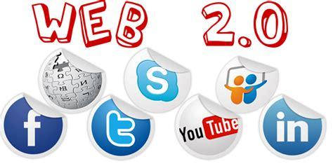imagenes de web 2 0 191 qu 233 es la web 2 0 sociedad de la informaci 243 n y un caf 233