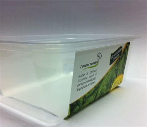 produzione vaschette per alimenti vaschette termoformate vaschette e marketing alimentare