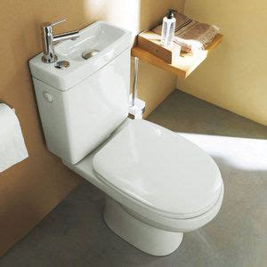 toilet with washing sink cooke lewis integrated toilet wc and wash basin