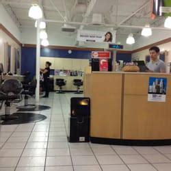 tgf haircutters houston tgf hair salon braeswood place houston tx verenigde
