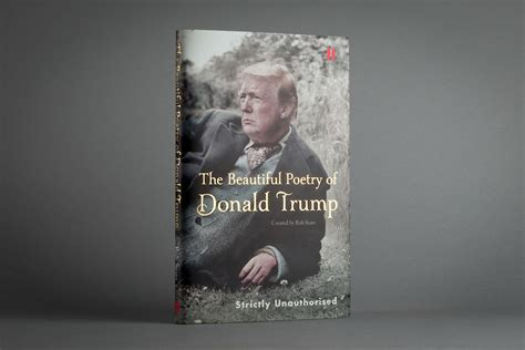 the beautiful poetry of donald canons books the beautiful poetry of donald by robert sears