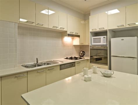 2 bedroom apartment bondi junction meriton serviced apartments bondi junction sydney