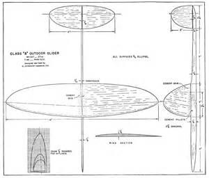 balsa glider template simple balsa wood glider template pdf woodworking