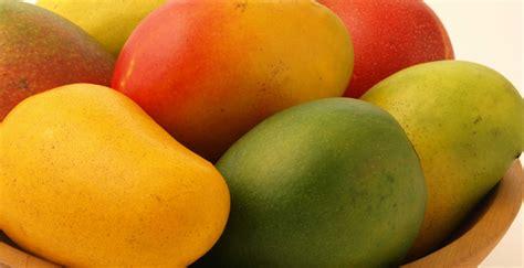 blood sugar test  eating mango   picture