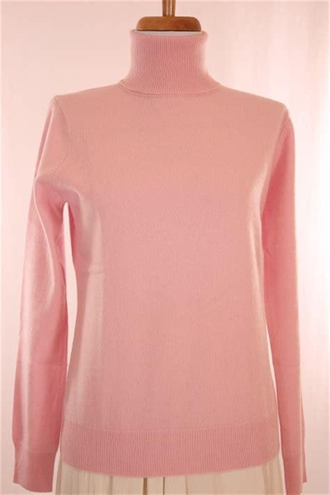 womens light pink sweater sweater womens sweaters