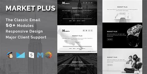 Download Nulled Themes Download All Themeforest Codecanyon Wrapstrap Themes For Free Responsive Email Template 2017
