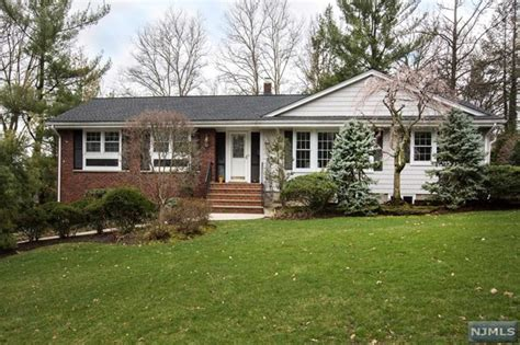 homes for sale in oradell century 21 eudan realty