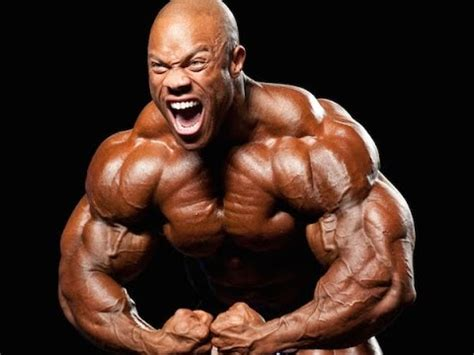 mr olympia phil heath 8 weeks out from olympia chest phil heath looks sick 8 weeks out mr olympia 2016 youtube