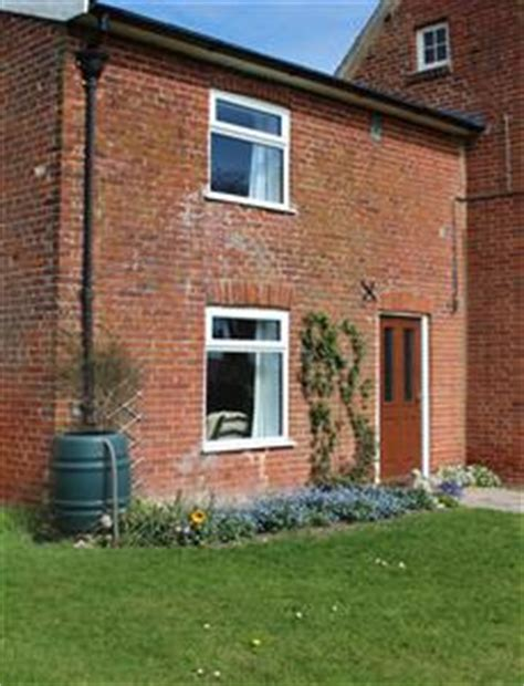 Cottages Owners Direct Uk by Rubblestone Cottage Suffolk Cottage Holidays In Suffolk And Essex