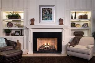 decorating ideas for bookcases by fireplace decorating ideas for bookcases by fireplace family room