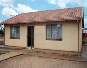 Bedroom house for sale in ga rankuwa
