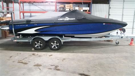 centurion avalanche boats for sale 2014 centurion avalanche c4 power boat for sale www