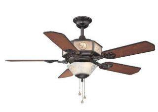 lone star ceiling fan new rustic 52 ponderosa ceiling fan log cabin lodge