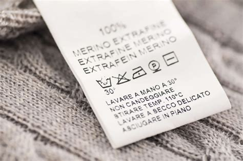 Bettdecke Selber Nähen by Merinowolle Waschen Tipps Tricks