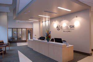 swedish emergency room swedish emergency room ballard northwest seattle swedish center seattle and issaquah