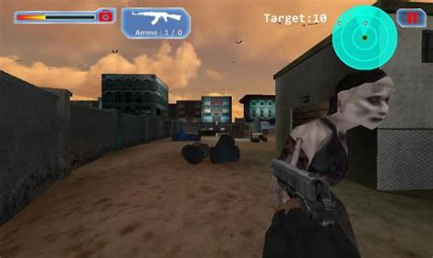 zombie exodus full version apk zombie exodus shoot for android free download zombie