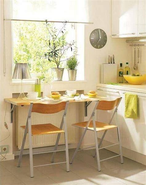 st 243 ł do małej kuchni poradnik z przykładami