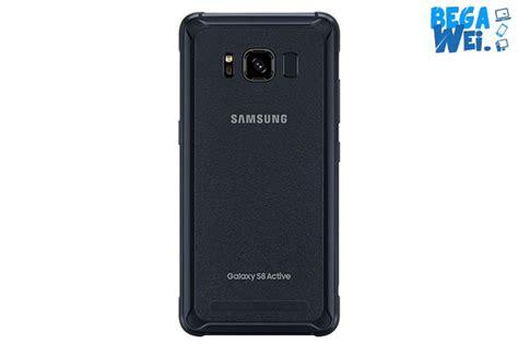 Harga Samsung S8 Active 2018 harga samsung galaxy s9 active dan spesifikasi juli 2018