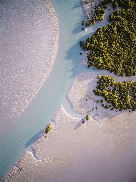 Tempat Pensil 75cm X 20cm from away crab creek broome western australia
