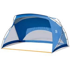 Soccer Tent Canopy igloo soccer dugout beach canopy tent walmart com