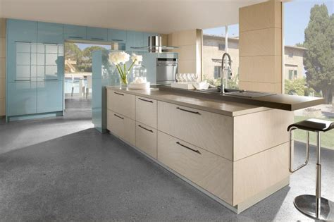 Beige And Kitchen by Blue And Beige Kitchen Stylehomes Net