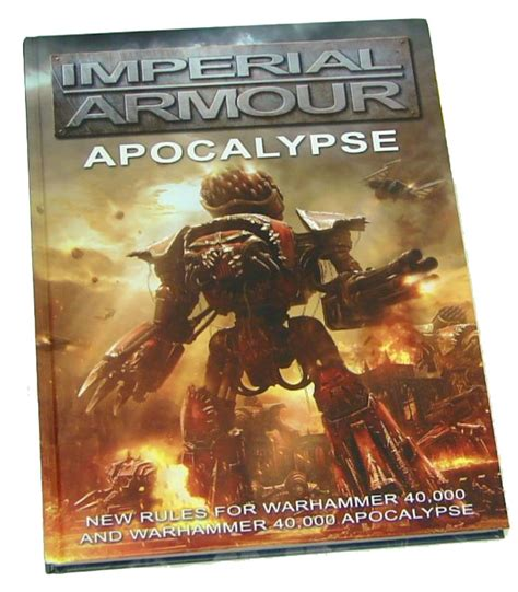 asphalt the raptor apocalypse books new forge world ia three taros caign book review