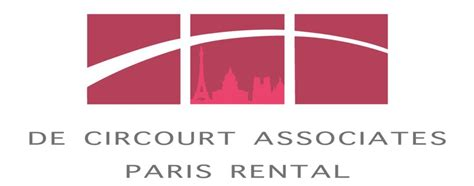paris appartment rental paris rental rental agents in paris france housing
