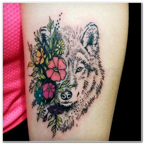 gambar tattoo tribal gambar tatto 3 wolf designs for neck