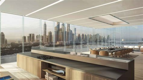 most expensive appartment dubai s most expensive apartment on the market for 79