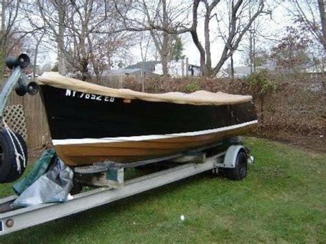 baja boats for sale long island 1950 jersey speed skiff powerboat for sale in new york