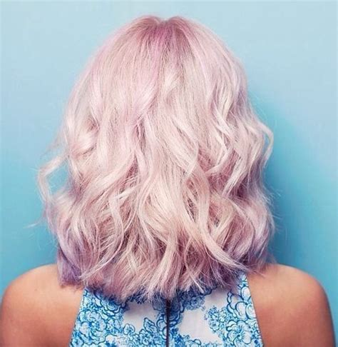 curly lob hairstyle pictures 162 best images about hair take to salon on pinterest