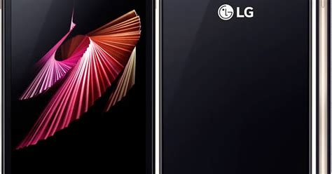 Merk Hp Xiaomi Harga 1jt harga iphone murah 1 juta harga 11