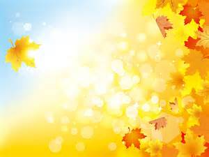 fall background clipart many interesting cliparts