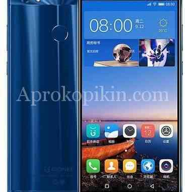 mobile themes gionee mobile tips gionee m7 power specs and price aprokopikin