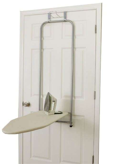 foldable ironing board in 1000 images about laundry room ideas on pinterest lost