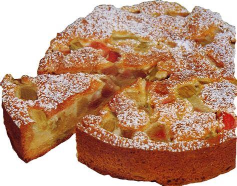 rhabarber kuchen rezepte kuchen mit rhabarber rezepte suchen