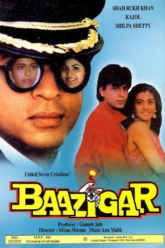 download film endless love bahasa indonesia bollywoodhd in baazigar 1993 dvdrip hd 640x360