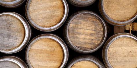 beer barrel how to properly insure your barrel aging program