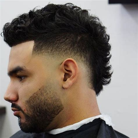whats a barbers cut hairstyle look like 606 best fade haircuts images on pinterest hair cut