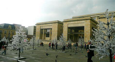 imagenes palacio de justicia bogota nuevas hip 243 tesis rodean toma del palacio de justicia de