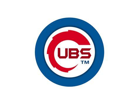 cubs logo images